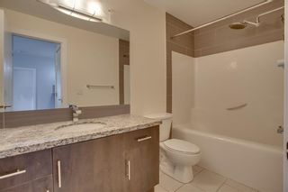 Photo 22: 103 320 12 Avenue NE in Calgary: Crescent Heights Apartment for sale : MLS®# C4248923