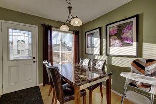 Photo 5: 351 MT APEX Green SE in Calgary: McKenzie Lake Detached for sale : MLS®# C4272409