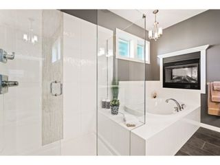Photo 21: 3440 HORIZON Drive in Coquitlam: Burke Mountain House for sale : MLS®# R2615624