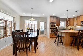 Photo 6: 2744 Lougheed Drive SW in Calgary: Lakeview Detached for sale : MLS®# A1090086