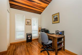 Photo 10: 33804 LINCOLN Road in Abbotsford: Central Abbotsford House for sale : MLS®# R2438428