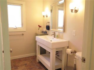 Photo 11: 636 Ash Street in Winnipeg: River Heights Residential for sale (1D)  : MLS®# 1913895