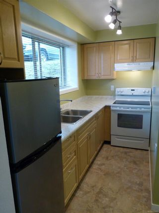 Photo 26: 34 Robarts St in : Na Old City Multi Family for sale (Nanaimo)  : MLS®# 870471