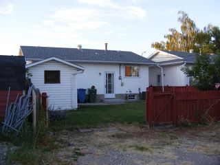 Photo 24: 39 DOVER MEADOW Close SE in Calgary: Dover Detached for sale : MLS®# A1021166