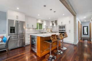 Photo 4: 42025 GOVERNMENT Road: Brackendale House for sale (Squamish)  : MLS®# R2615355