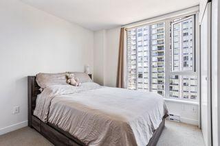 """Photo 15: 1209 13750 100 Avenue in Surrey: Whalley Condo for sale in """"Park Avenue East"""" (North Surrey)  : MLS®# R2597990"""