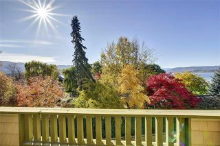 Photo 20: 521 3880 Truswell Road in Kelowna: Lower Mission House for sale : MLS®# 10202199