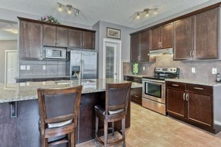 Photo 9: 7 SKYVIEW RANCH Crescent NE in Calgary: Skyview Ranch Detached for sale : MLS®# A1109473