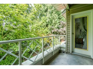 """Photo 27: 123 9979 140 Street in Surrey: Whalley Townhouse for sale in """"Sherwood Green"""" (North Surrey)  : MLS®# R2528699"""