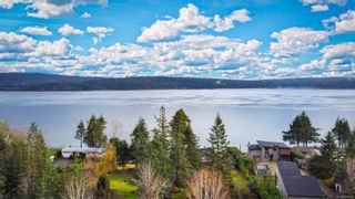 Photo 3: 4340 Discovery Dr in : CR Campbell River North House for sale (Campbell River)  : MLS®# 860798