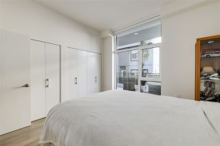 Photo 17: 103 4171 CAMBIE Street in Vancouver: Cambie Condo for sale (Vancouver West)  : MLS®# R2512590
