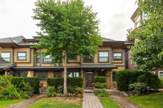 """Photo 27: 1288 SALSBURY Drive in Vancouver: Grandview Woodland Townhouse for sale in """"The Jeffs Residences"""" (Vancouver East)  : MLS®# R2599925"""