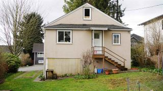 Photo 4: 210 BERNATCHEY Street in Coquitlam: Coquitlam West House for sale : MLS®# R2041025