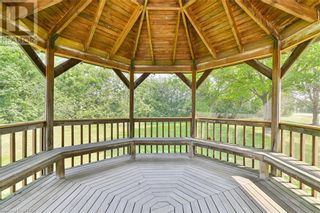 Photo 28: 3438 COUNTY ROAD 3 in Carrying Place: House for sale : MLS®# 40167703