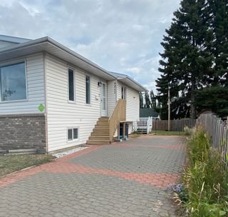Photo 2: 5011 62 Street: Cold Lake House for sale : MLS®# E4261087
