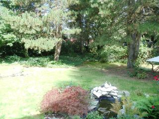 Photo 23: 14388 GREENCREST Drive in South Surrey White Rock: Home for sale : MLS®# F1320933