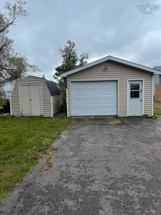 Photo 22: 275 Brookside Street in Glace Bay: 203-Glace Bay Residential for sale (Cape Breton)  : MLS®# 202124519