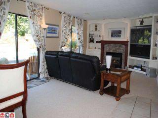 "Photo 5: 1631 AMBLE GREENE Boulevard in Surrey: Crescent Bch Ocean Pk. House for sale in ""AMBLE GREENE"" (South Surrey White Rock)  : MLS®# F1026342"