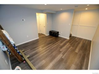 Photo 27: 46 4901 CHILD Avenue in Regina: Lakeridge RG Residential for sale : MLS®# SK611121