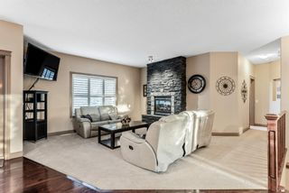 Photo 12: 21 Kernaghan Close NW: Langdon Detached for sale : MLS®# A1093203