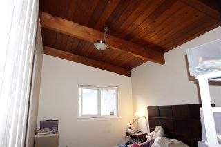 Photo 7: 11069 148 Street in Surrey: Bolivar Heights House for sale (North Surrey)  : MLS®# R2180019
