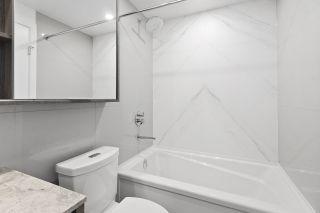 "Photo 17: 1207 15165 THRIFT Avenue: White Rock Condo for sale in ""Miramar VIllage"" (South Surrey White Rock)  : MLS®# R2529370"