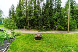 Photo 6: 3922 E KENWORTH Road in Prince George: Mount Alder House for sale (PG City North (Zone 73))  : MLS®# R2602587