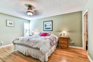 "Photo 13: 11054 BRIDLINGTON Drive in Delta: Nordel House for sale in ""Royal York"" (N. Delta)  : MLS®# R2324051"