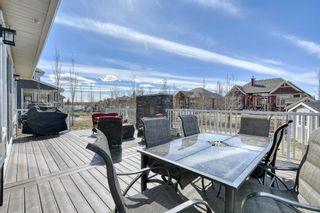 Photo 49: 19 Cimarron Estates Manor: Okotoks Detached for sale : MLS®# A1097153