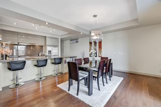 Photo 12: 203 2905 16 Street SW in Calgary: South Calgary Apartment for sale : MLS®# A1079842