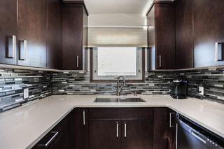 Photo 12: 728 Buchanan Boulevard in Winnipeg: Crestview Residential for sale (5H)  : MLS®# 202122702