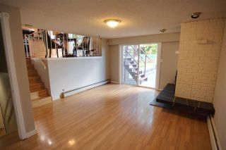 Photo 12: 2022 PAULUS Crescent in Burnaby: Montecito House for sale (Burnaby North)  : MLS®# R2590860