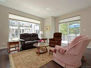 Photo 2: 203 591 Latoria Rd in VICTORIA: Co Olympic View Condo for sale (Colwood)  : MLS®# 791510