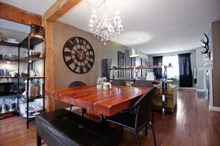 "Photo 5: 41960 KIRK Avenue: Yarrow House for sale in ""Yarrow"" : MLS®# R2061650"
