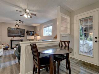 Photo 23: 2681 Selwyn Rd in : La Mill Hill House for sale (Langford)  : MLS®# 864268