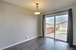 Photo 16: 149 Elgin Place SE in Calgary: McKenzie Towne Detached for sale : MLS®# A1106514