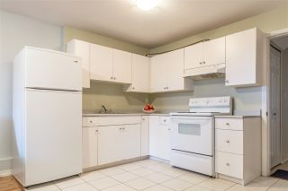 Photo 13: 2921 NEWCASTLE Place in Port Coquitlam: Glenwood PQ 1/2 Duplex for sale : MLS®# R2157264