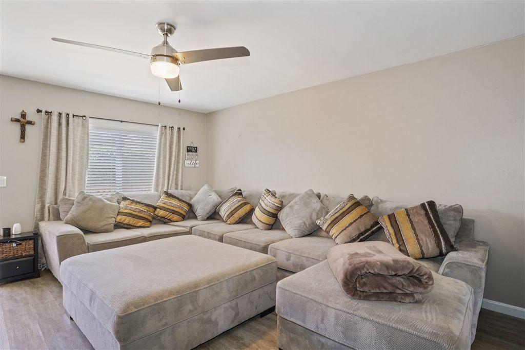 Main Photo: LEMON GROVE Condo for sale : 2 bedrooms : 3224 Massachusetts Ave. #1