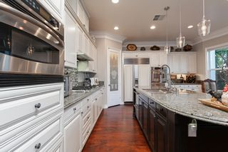 Photo 12: CARMEL VALLEY House for sale : 5 bedrooms : 5574 Valerio Trl in San Diego