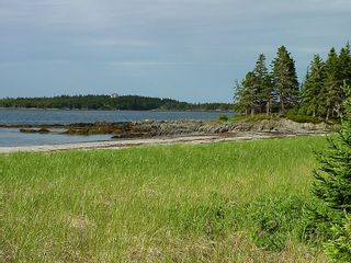 Photo 19: 0 Moshers Island Road in LaHave River: 405-Lunenburg County Vacant Land for sale (South Shore)  : MLS®# 202111805
