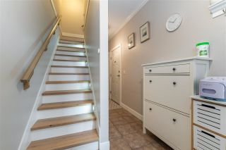 """Photo 28: 10 5900 JINKERSON Road in Chilliwack: Promontory Townhouse for sale in """"Jinkerson Heights"""" (Sardis)  : MLS®# R2589799"""