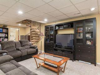 Photo 27: 512 OAKWOOD Place SW in Calgary: Oakridge Detached for sale : MLS®# C4264925