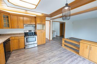 Photo 12: 86 Royal Park Crescent in Winnipeg: Southland Park Residential for sale (2K)  : MLS®# 202109062