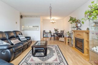 """Photo 7: 411 1190 PACIFIC Street in Coquitlam: North Coquitlam Condo for sale in """"Pacific Glen"""" : MLS®# R2588073"""