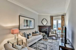 Photo 10: 26 Beulah Drive in Markham: Middlefield House (2-Storey) for sale : MLS®# N5394550