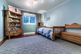 Photo 13: 3545 ROBINSON ROAD in North Vancouver: Lynn Valley House for sale : MLS®# R2136847