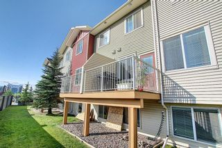Photo 33: 4 Sage Hill Common NW in Calgary: Sage Hill Row/Townhouse for sale : MLS®# A1139870