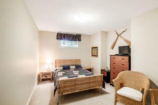 Photo 27: 215 Cranleigh Bay SE in Calgary: Cranston Detached for sale : MLS®# A1062525