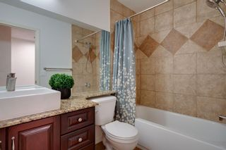 Photo 39: 202 Royal Birch View NW in Calgary: Royal Oak Detached for sale : MLS®# A1132395