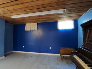Photo 37: 55 3rd Street NW in Portage la Prairie: House for sale : MLS®# 202023274